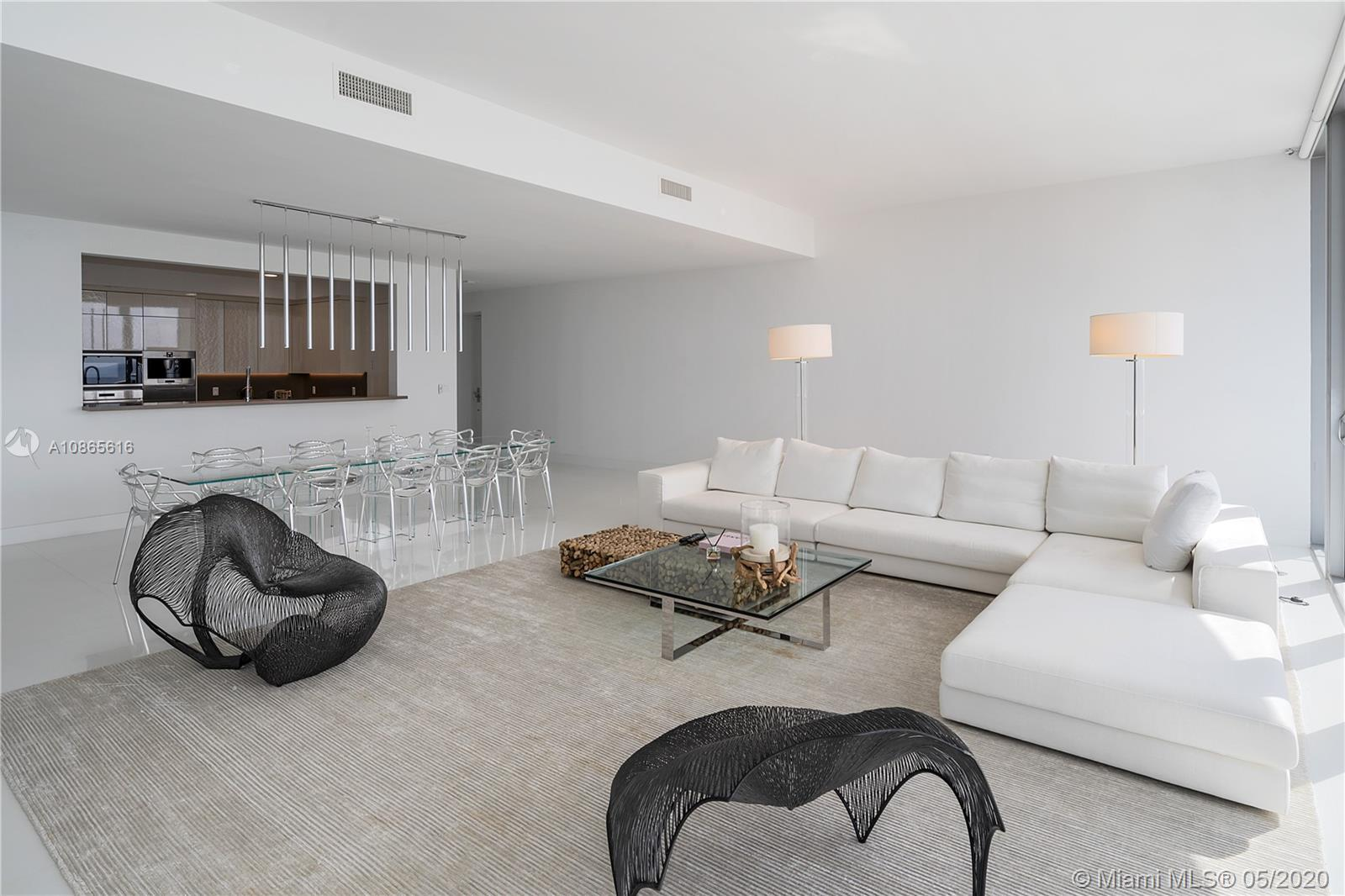 17475 Collins ave-2802 sunny-isles-beach-fl-33160-a10865616-Pic07