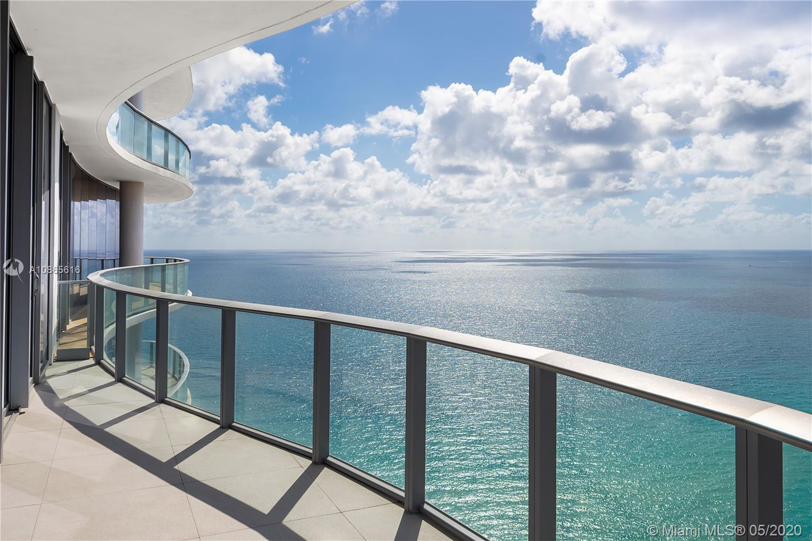 17475 Collins ave-2802 sunny-isles-beach-fl-33160-a10865616-Pic08