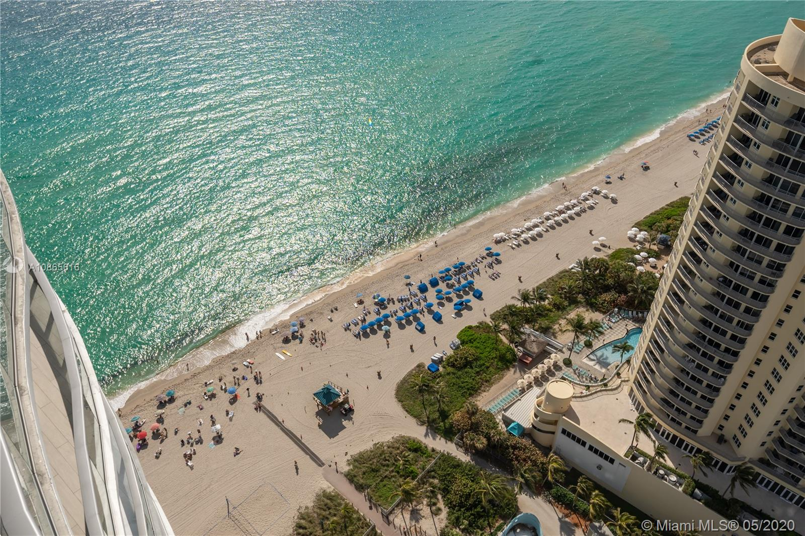 17475 Collins ave-2802 sunny-isles-beach-fl-33160-a10865616-Pic09