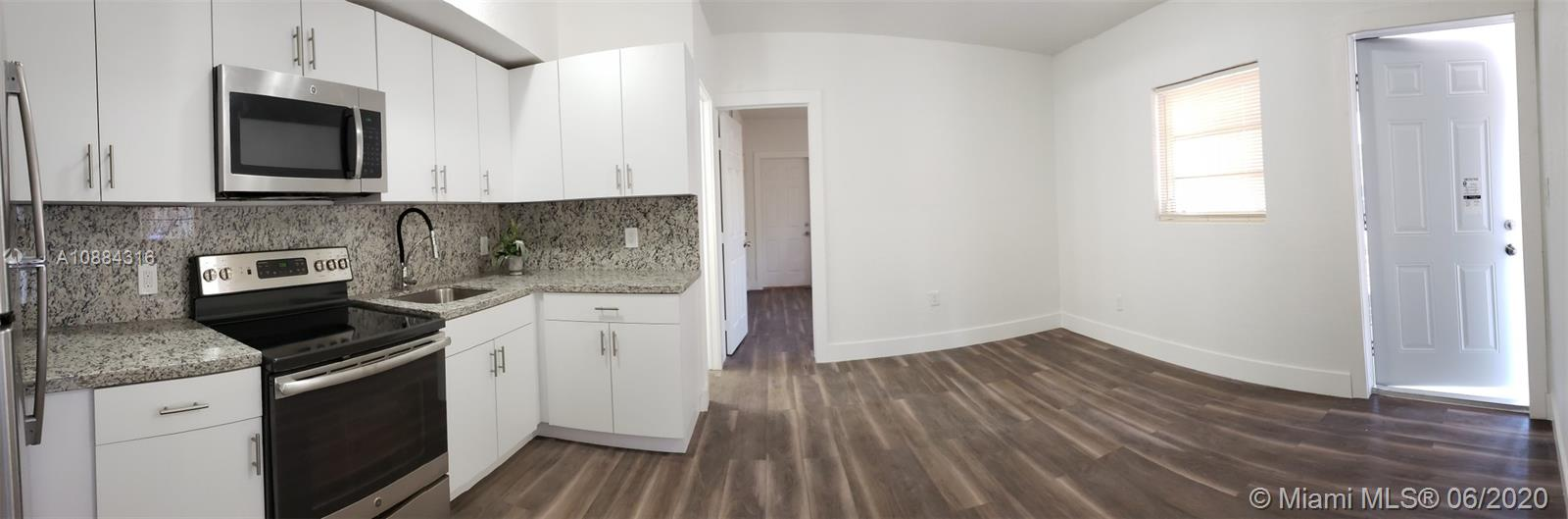 2600 32nd ave- miami-fl-33133-a10884316-Pic17