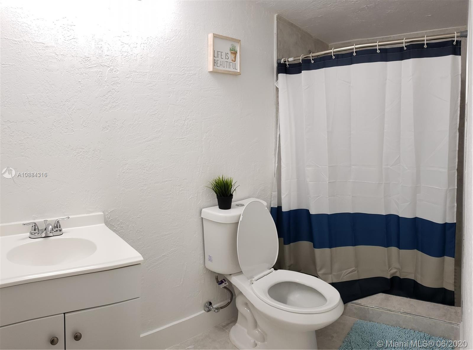 2600 32nd ave- miami-fl-33133-a10884316-Pic21