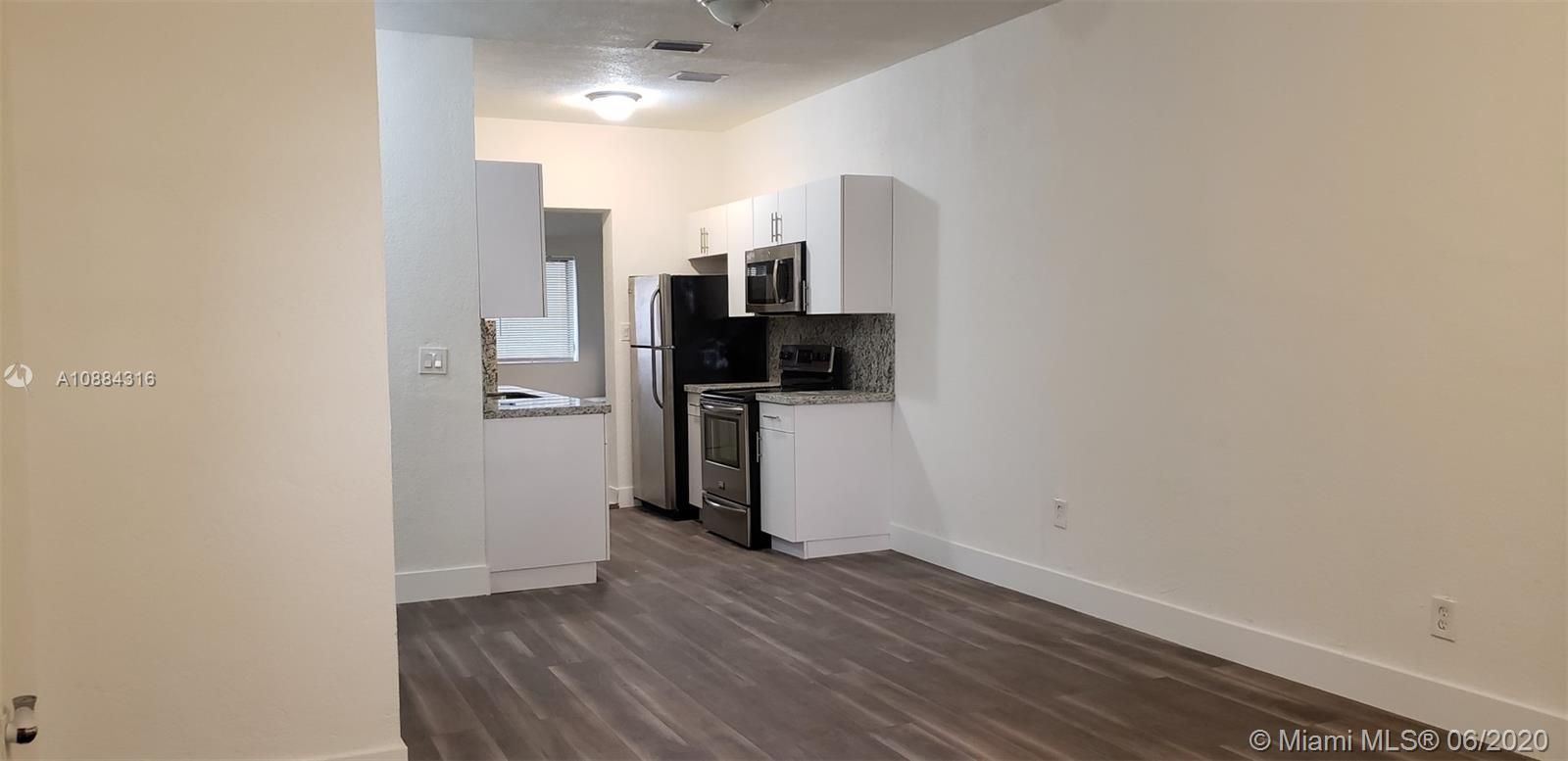 2600 32nd ave- miami-fl-33133-a10884316-Pic04
