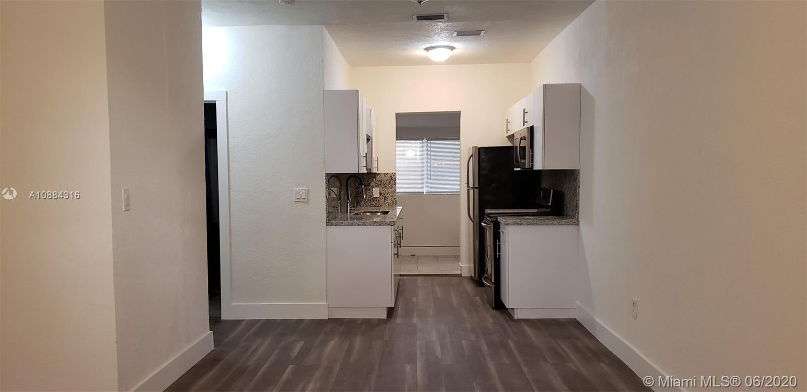 2600 32nd ave- miami-fl-33133-a10884316-Pic05