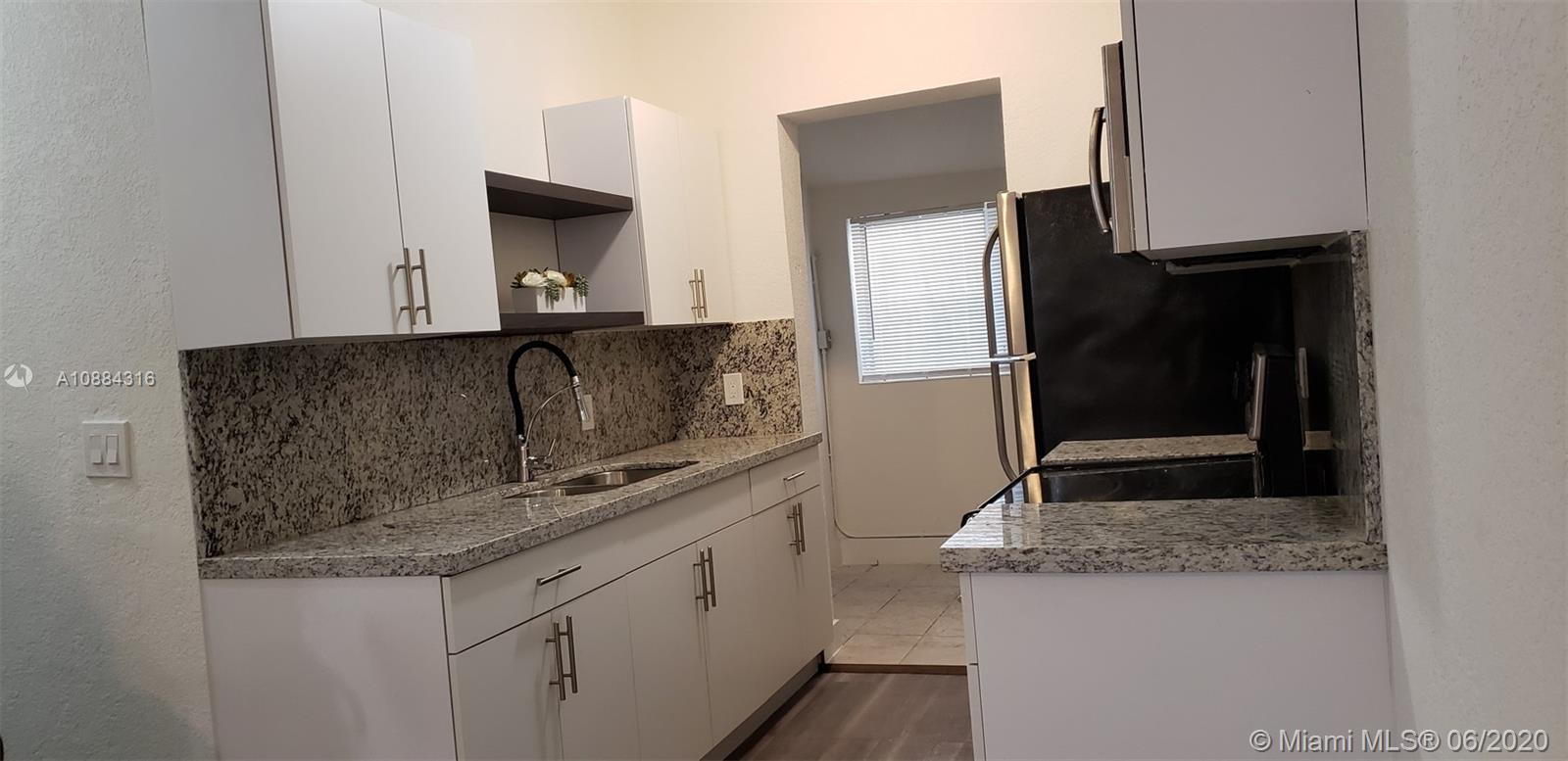 2600 32nd ave- miami-fl-33133-a10884316-Pic06