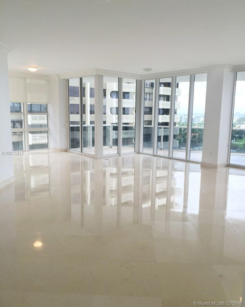 10225 Collins ave-904 bal-harbour--fl-33154-a10035917-Pic03