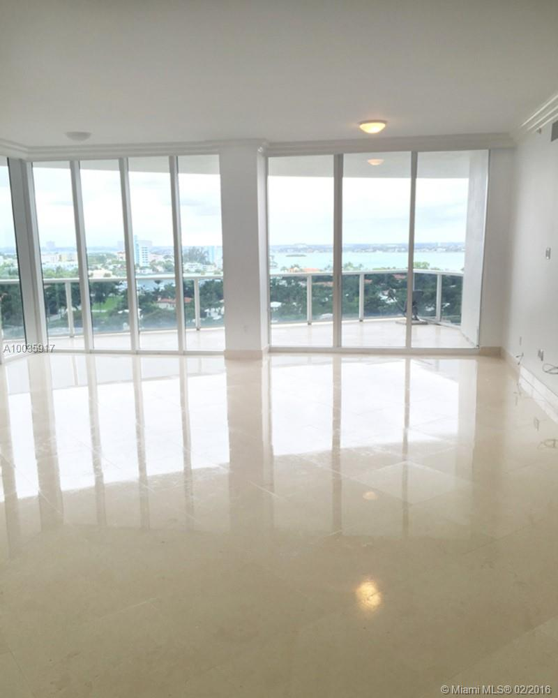 10225 Collins ave-904 bal-harbour--fl-33154-a10035917-Pic04