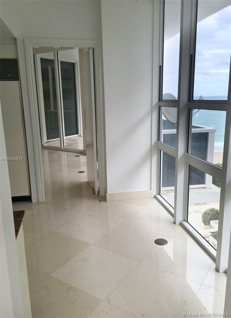 10225 Collins ave-904 bal-harbour--fl-33154-a10035917-Pic06