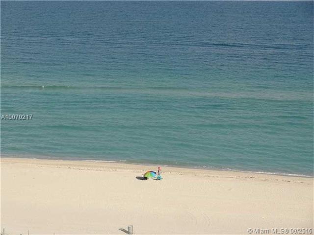 5701 Collins ave-1702 miami-beach--fl-33140-a10070217-Pic17