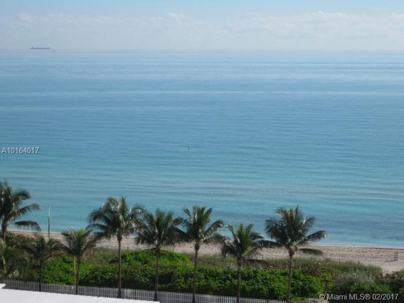 3505 Ocean dr-310 hollywood--fl-33019-a10164017-Pic04