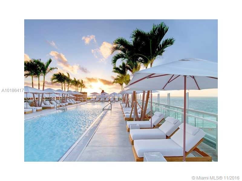 102 24 street-1227 miami-beach--fl-33141-a10186417-Pic01