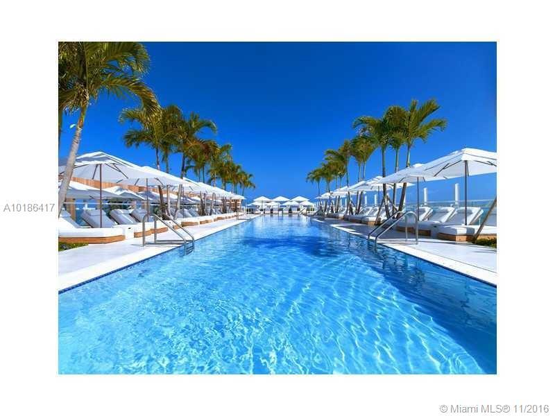 102 24 street-1227 miami-beach--fl-33141-a10186417-Pic02
