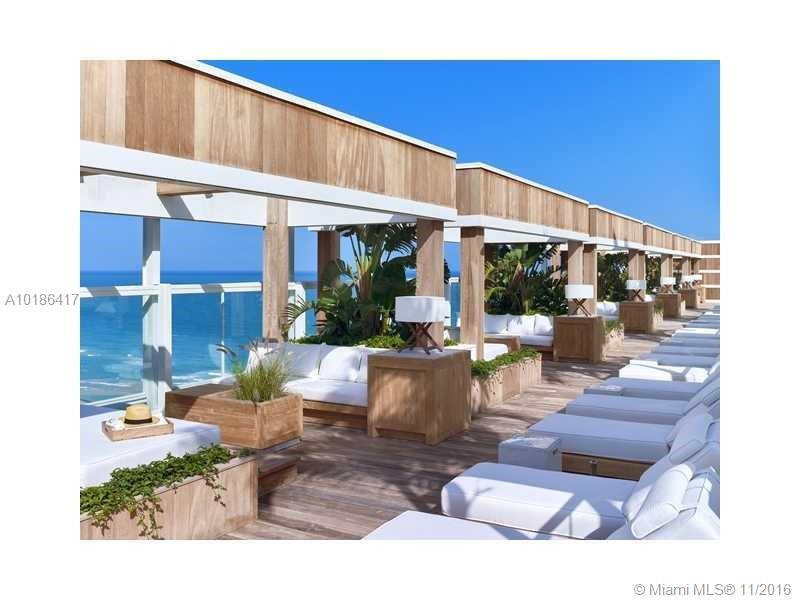 102 24 street-1227 miami-beach--fl-33141-a10186417-Pic03