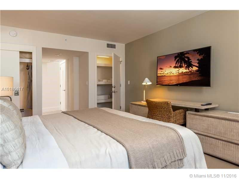 102 24 street-1227 miami-beach--fl-33141-a10186417-Pic09