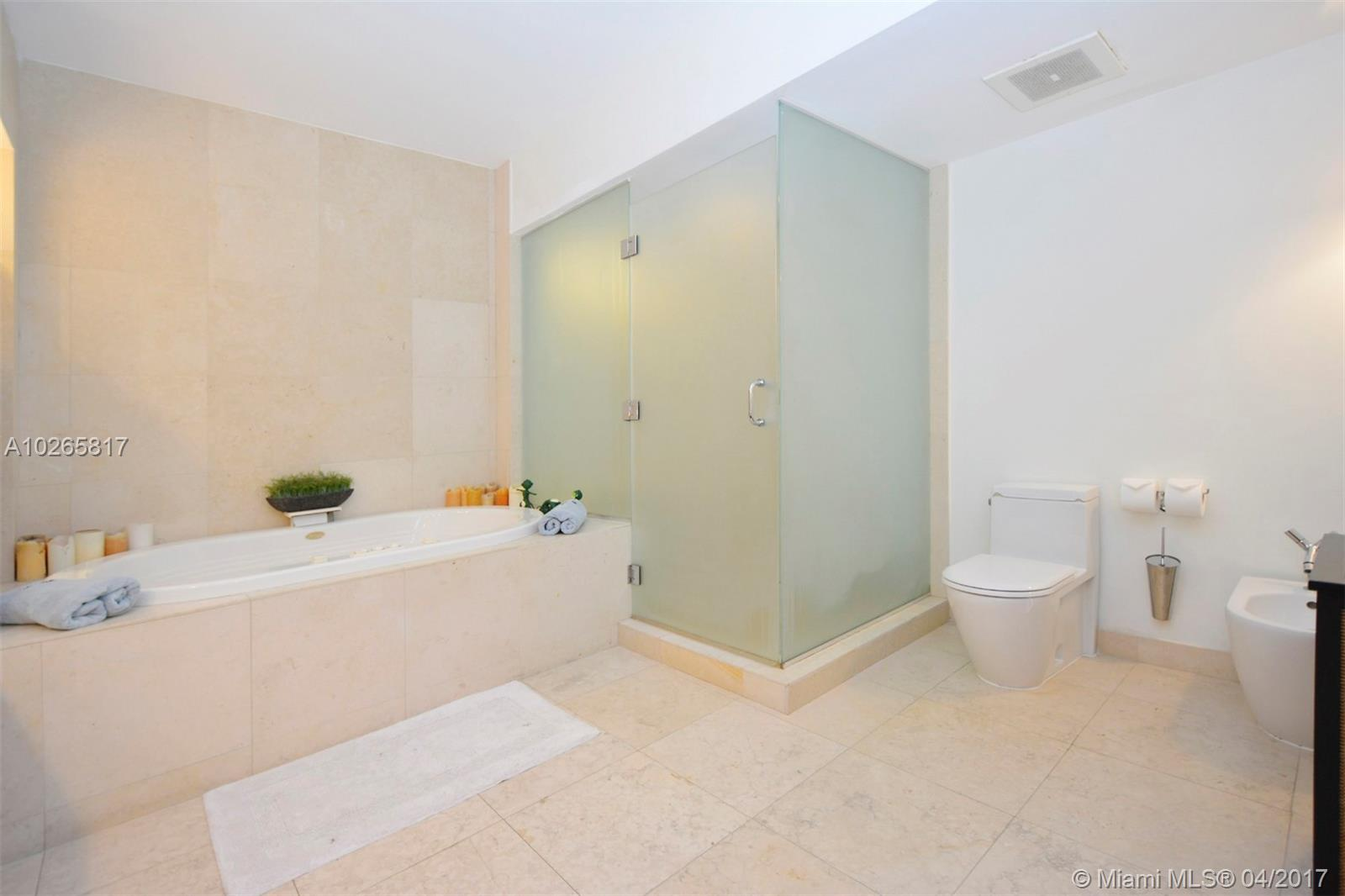 450 Alton rd-2006 miami-beach--fl-33139-a10265817-Pic15