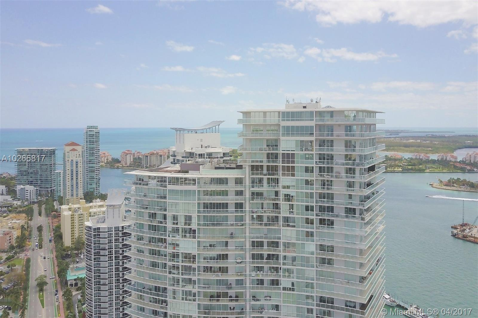450 Alton rd-2006 miami-beach--fl-33139-a10265817-Pic29
