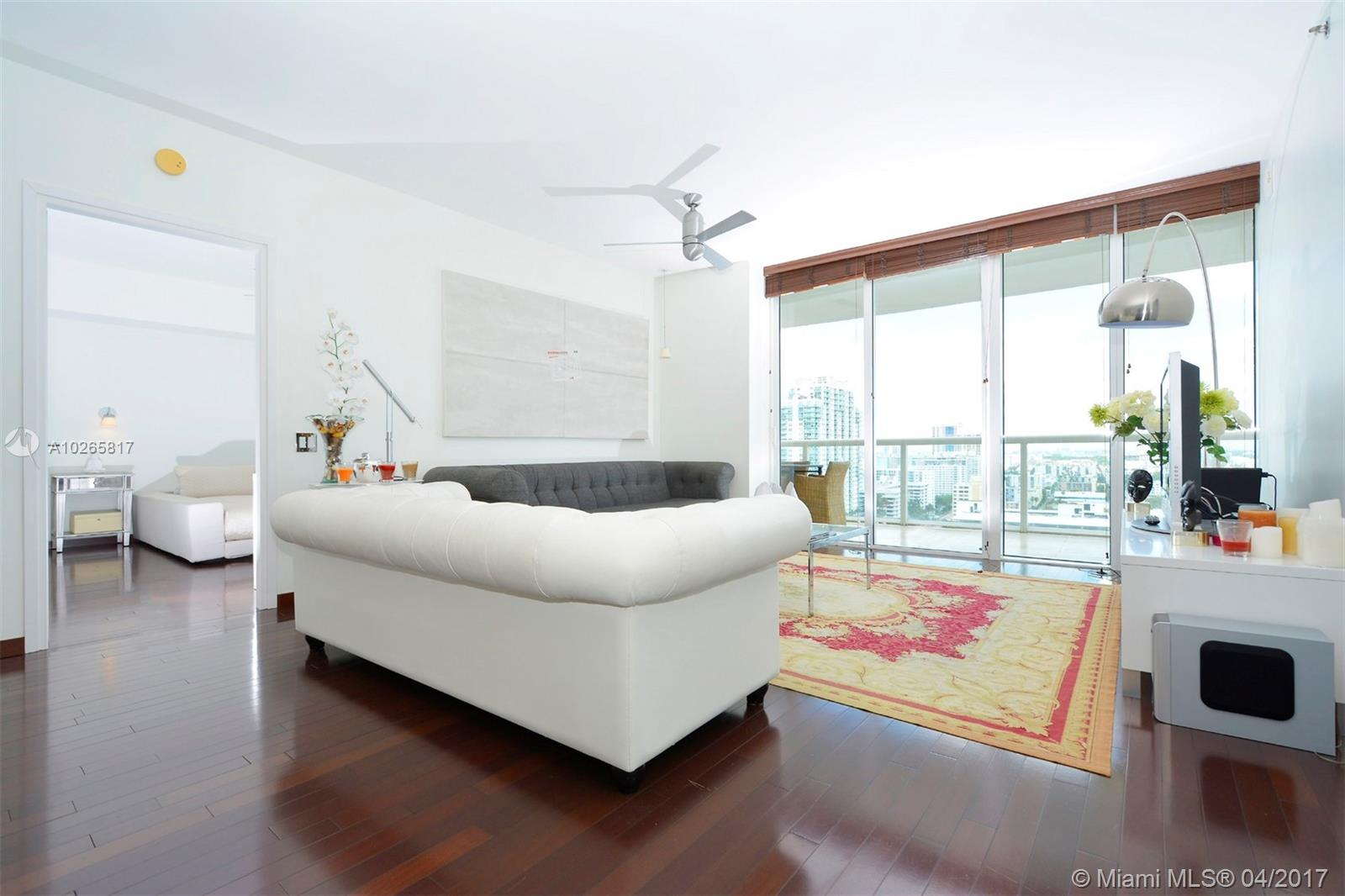 450 Alton rd-2006 miami-beach--fl-33139-a10265817-Pic03