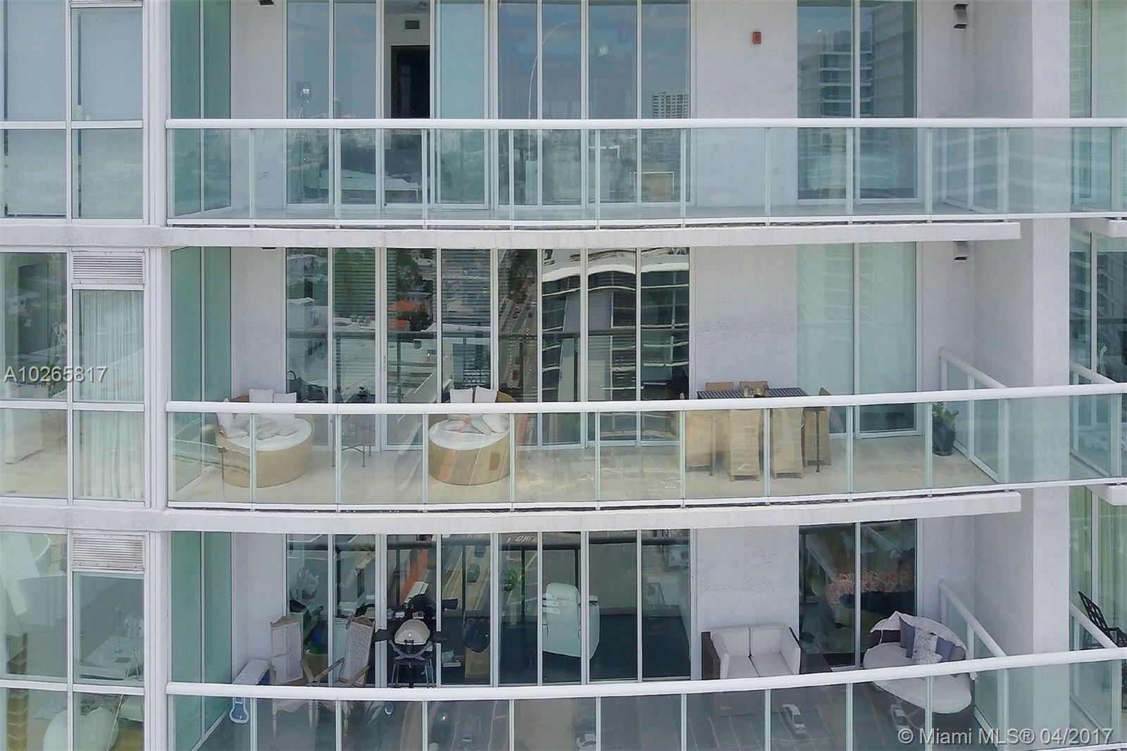 450 Alton rd-2006 miami-beach--fl-33139-a10265817-Pic30