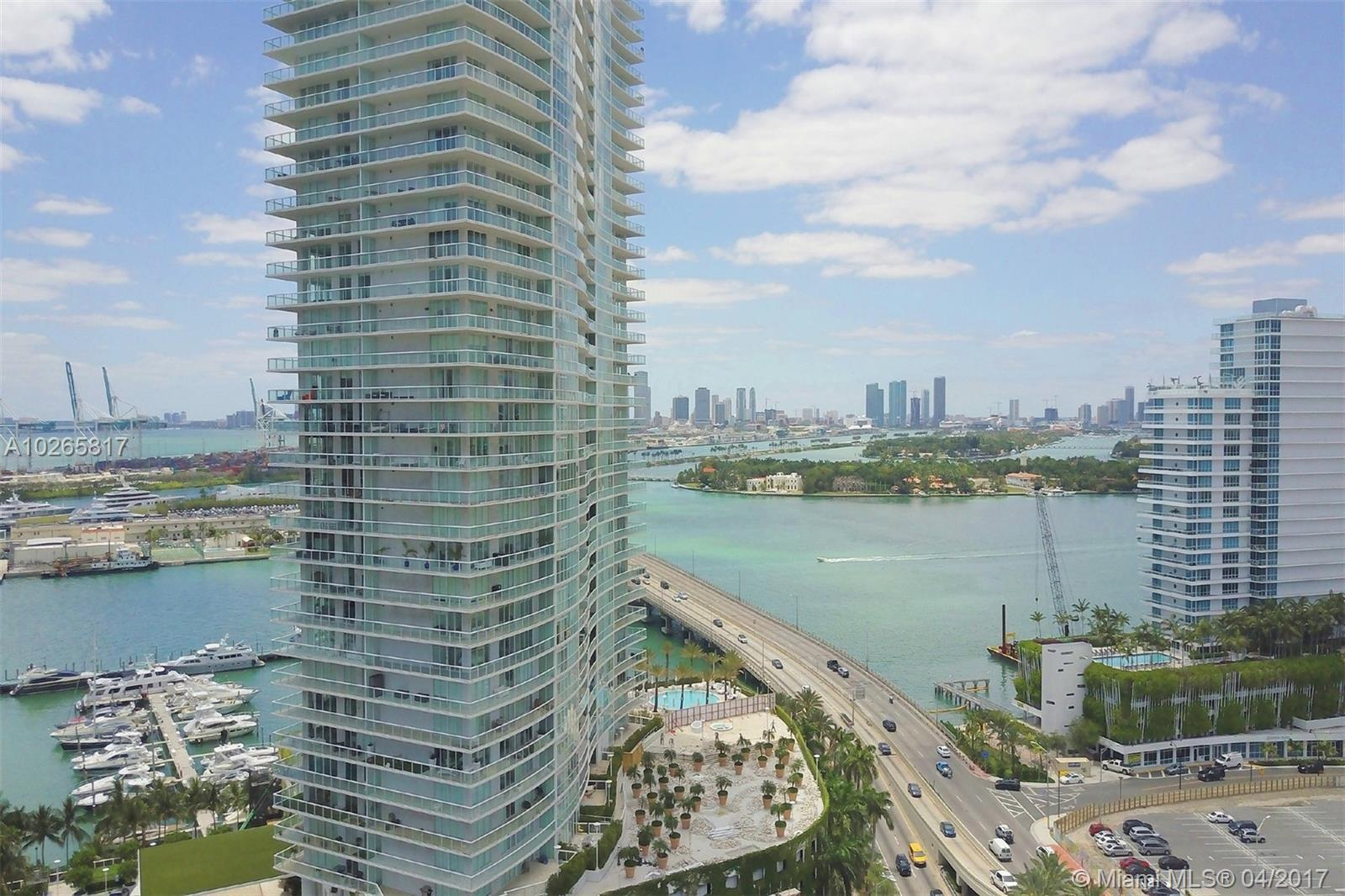 450 Alton rd-2006 miami-beach--fl-33139-a10265817-Pic32