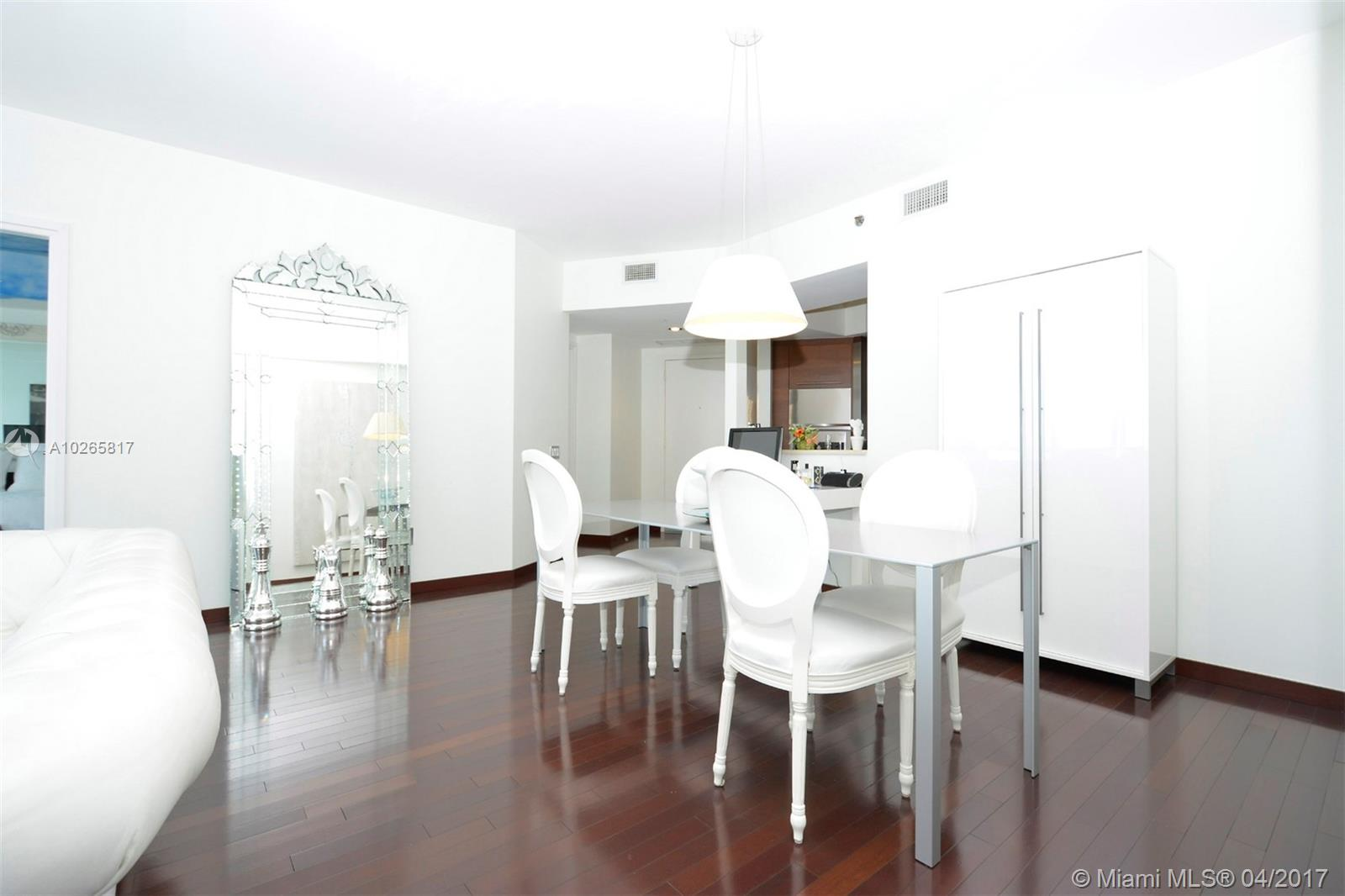 450 Alton rd-2006 miami-beach--fl-33139-a10265817-Pic05