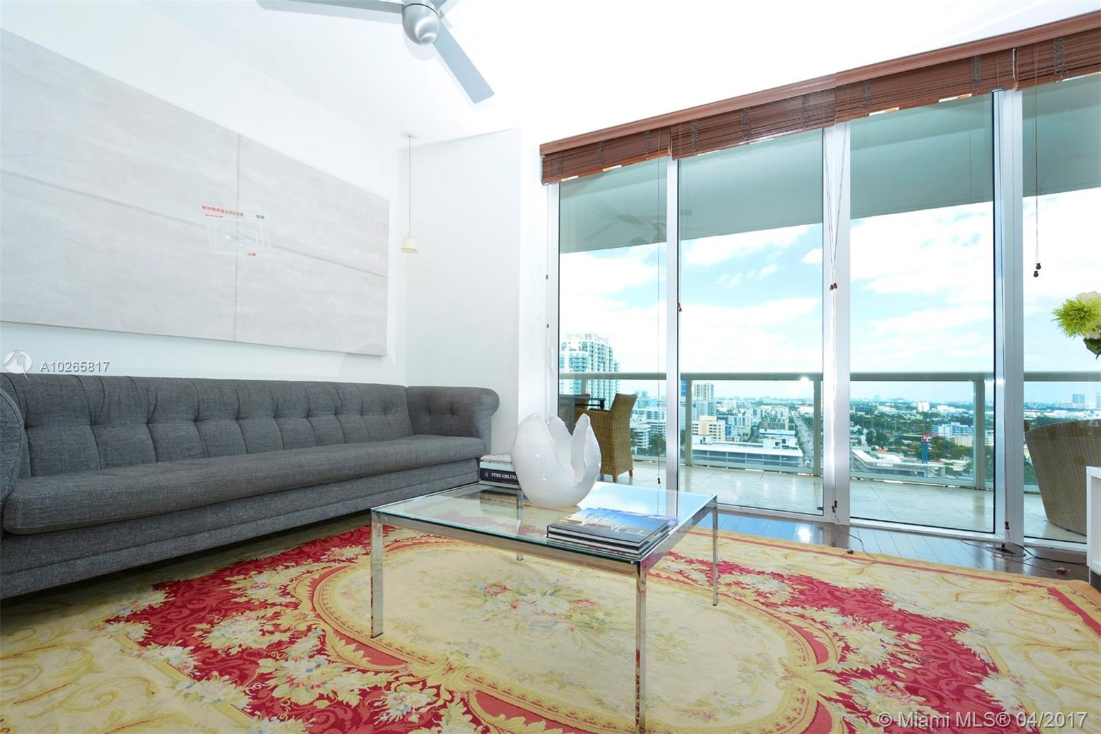 450 Alton rd-2006 miami-beach--fl-33139-a10265817-Pic06