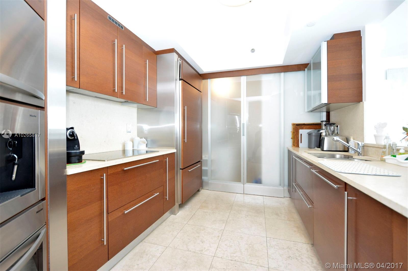 450 Alton rd-2006 miami-beach--fl-33139-a10265817-Pic09