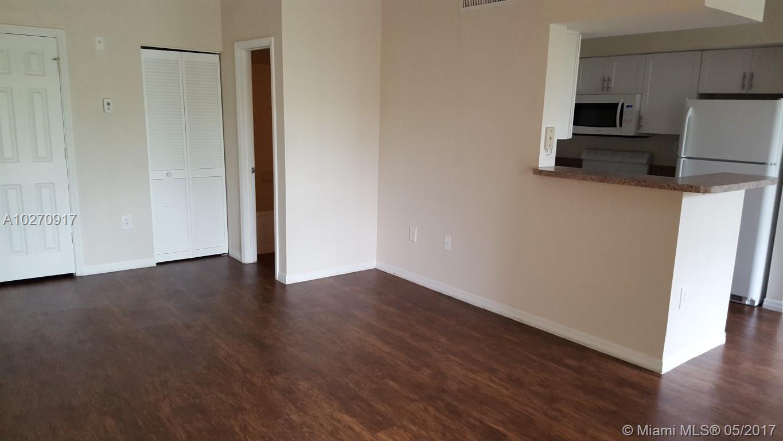 131 SW 117th Ave # 8306, Pembroke Pines, FL 33025