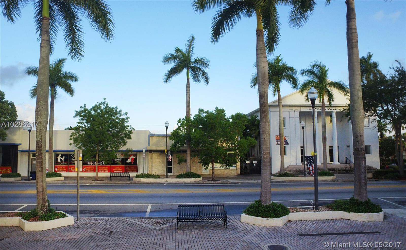 234 N Krome Ave # 234 an, Homestead, FL 33030