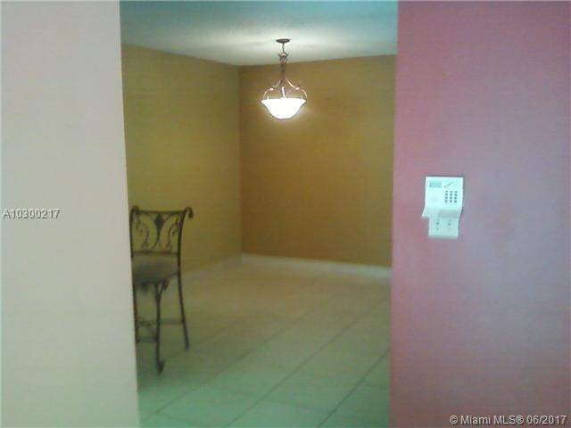 15315 SW 76th Ter # 107, Miami, FL 33193