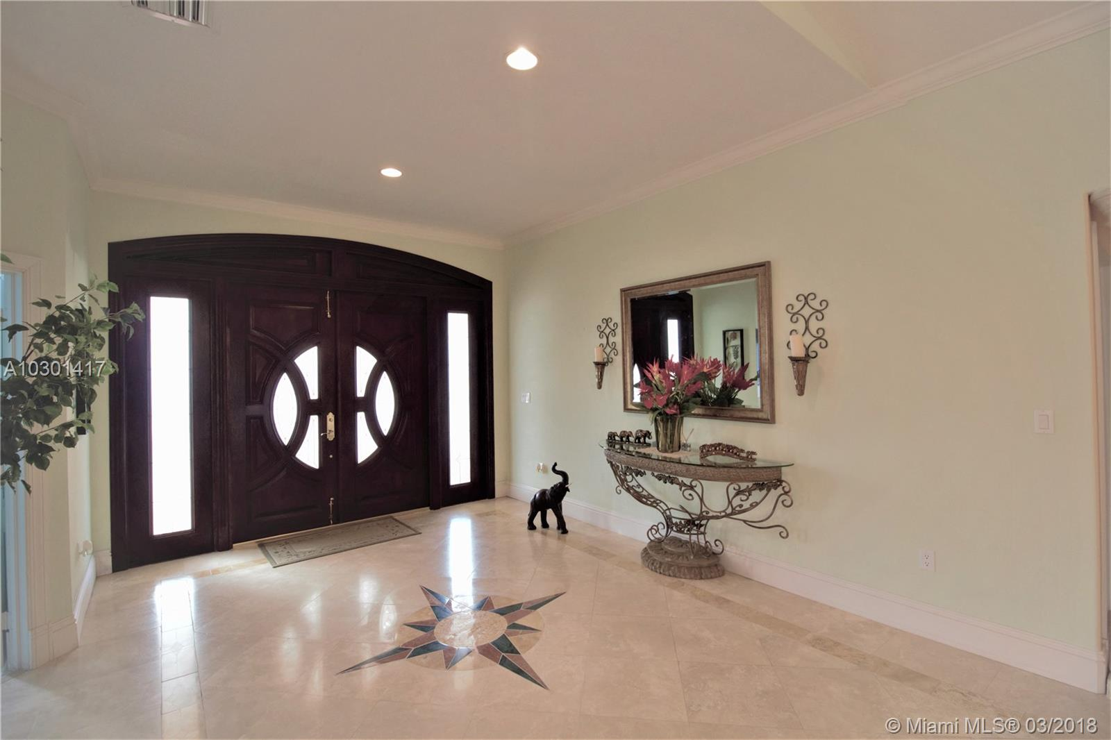 5290 Sw 130th Ave, Southwest Ranches FL, 33330