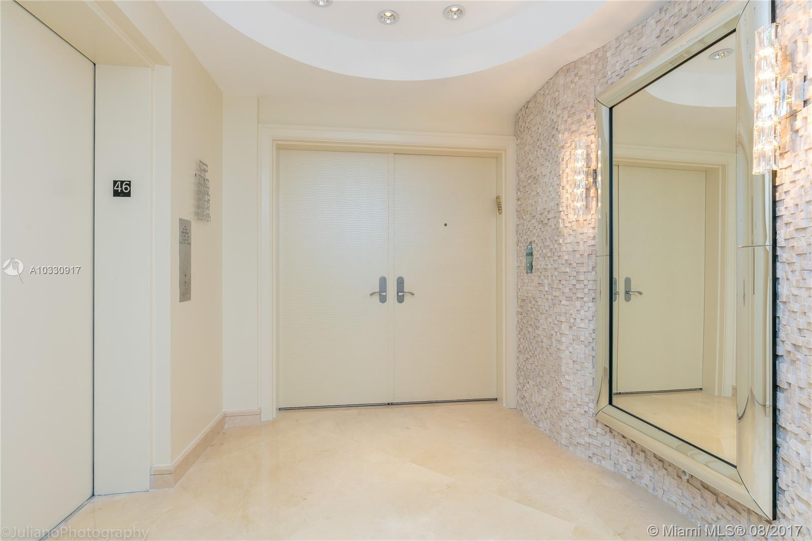 17001 Collins ave-4608 sunny-isles-beach-fl-33160-a10330917-Pic01