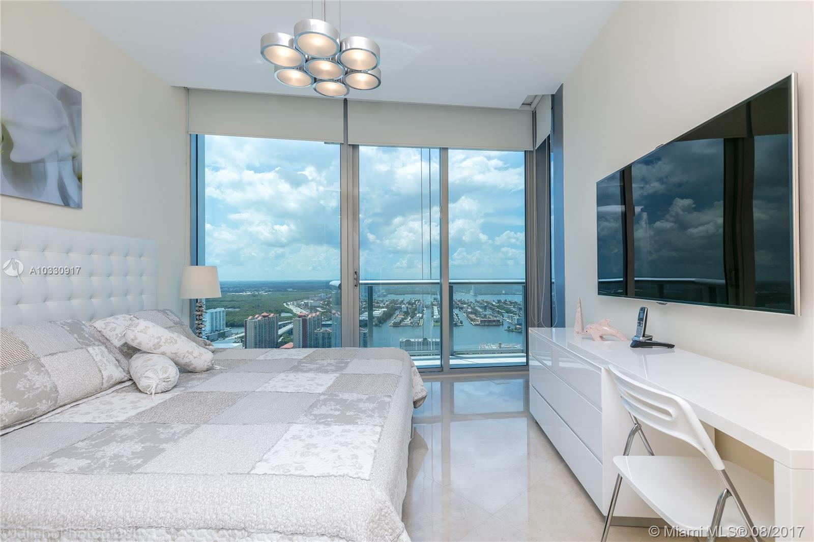 17001 Collins ave-4608 sunny-isles-beach-fl-33160-a10330917-Pic10