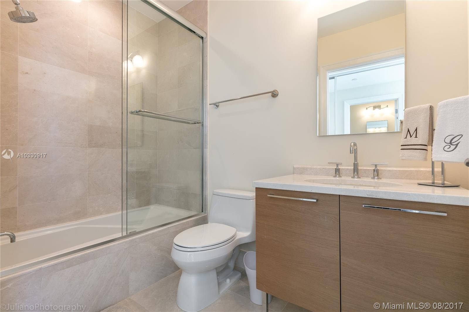 17001 Collins ave-4608 sunny-isles-beach-fl-33160-a10330917-Pic13