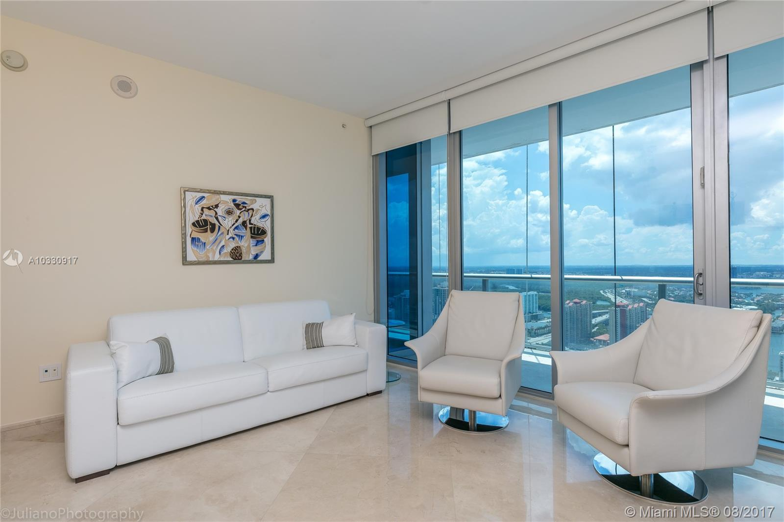 17001 Collins ave-4608 sunny-isles-beach-fl-33160-a10330917-Pic14
