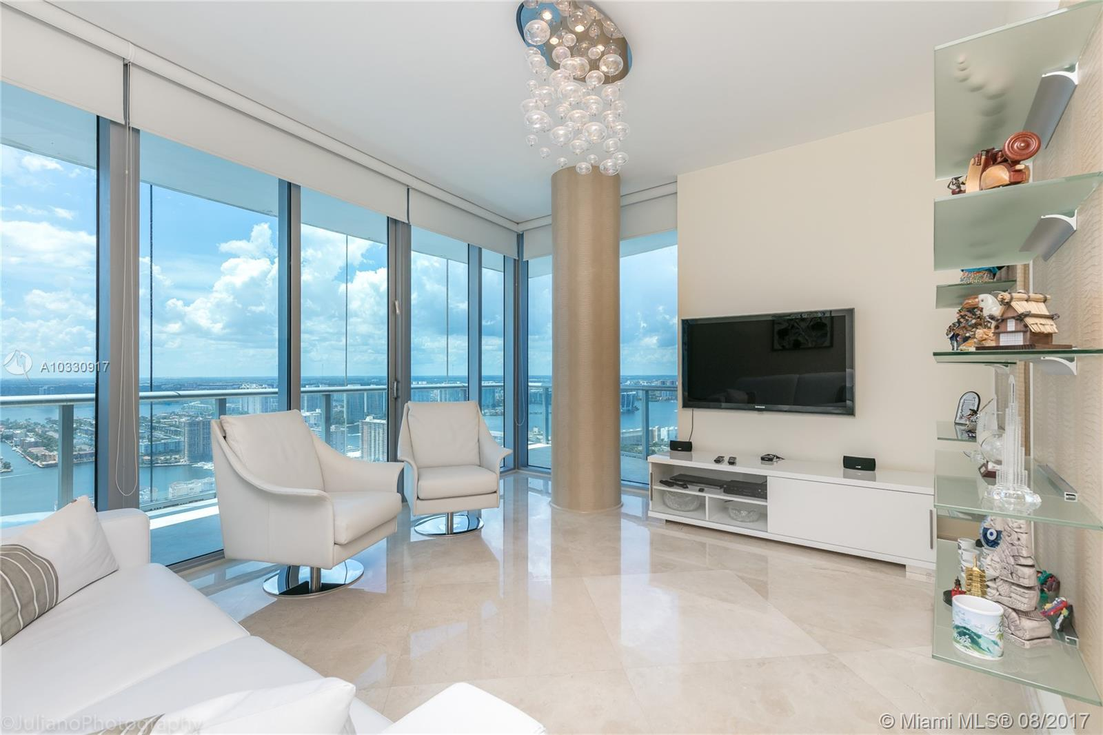 17001 Collins ave-4608 sunny-isles-beach-fl-33160-a10330917-Pic15