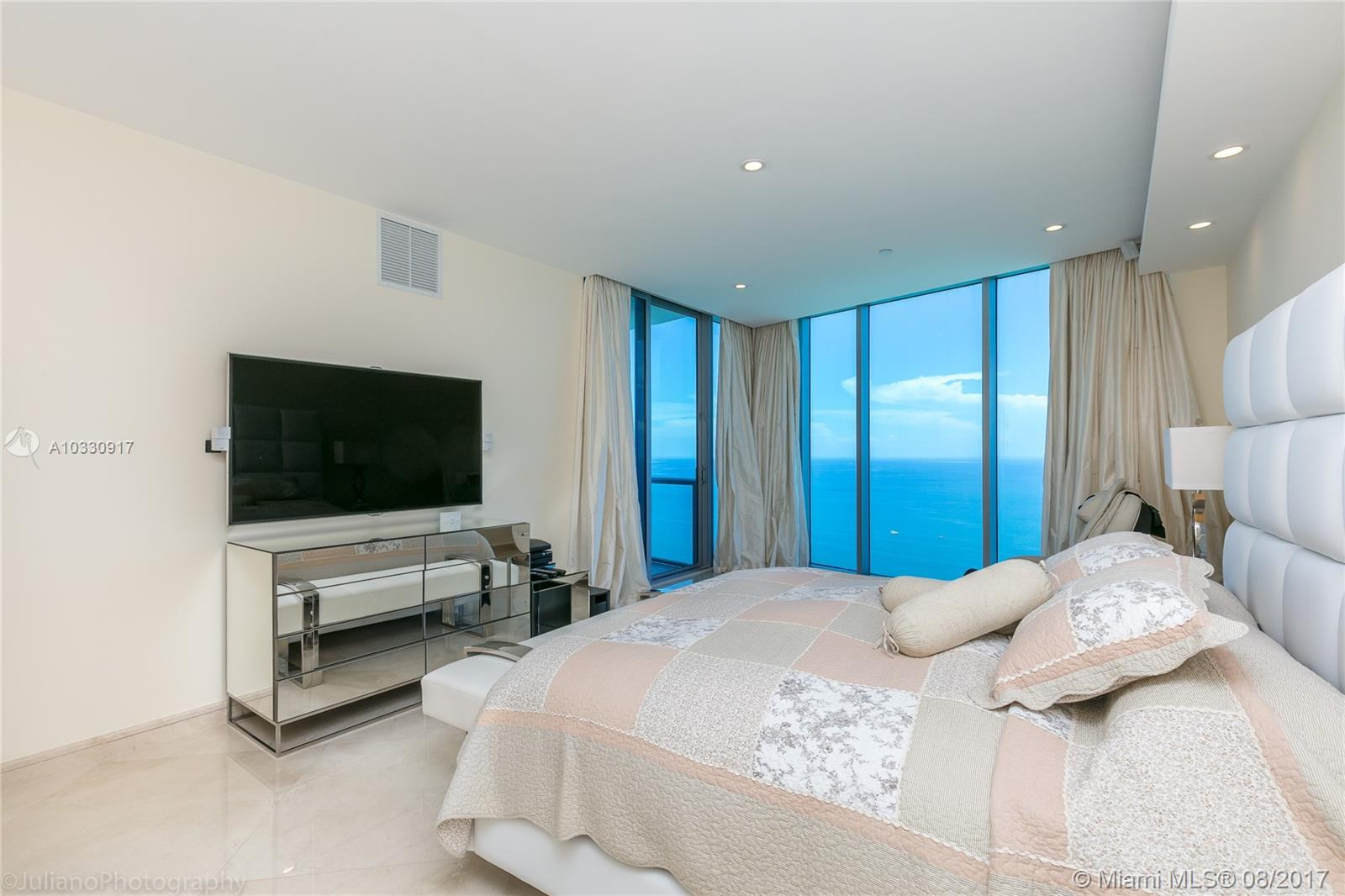 17001 Collins ave-4608 sunny-isles-beach-fl-33160-a10330917-Pic16