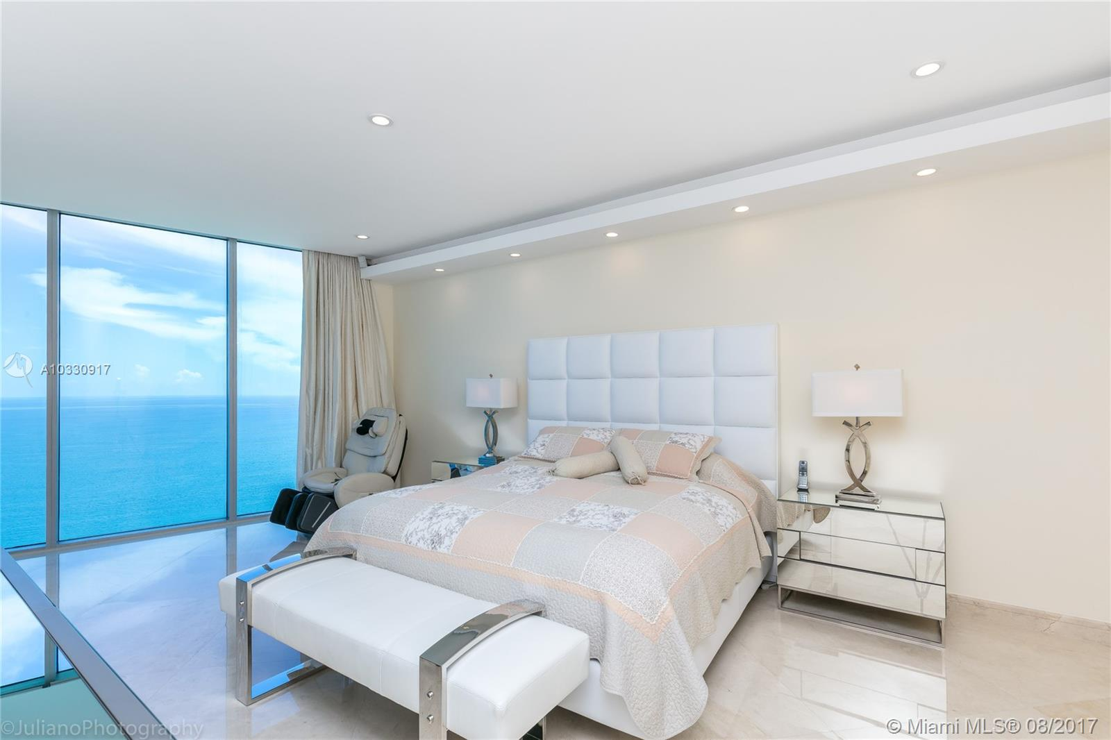 17001 Collins ave-4608 sunny-isles-beach-fl-33160-a10330917-Pic18