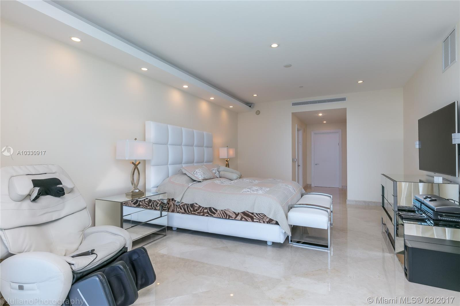 17001 Collins ave-4608 sunny-isles-beach-fl-33160-a10330917-Pic19