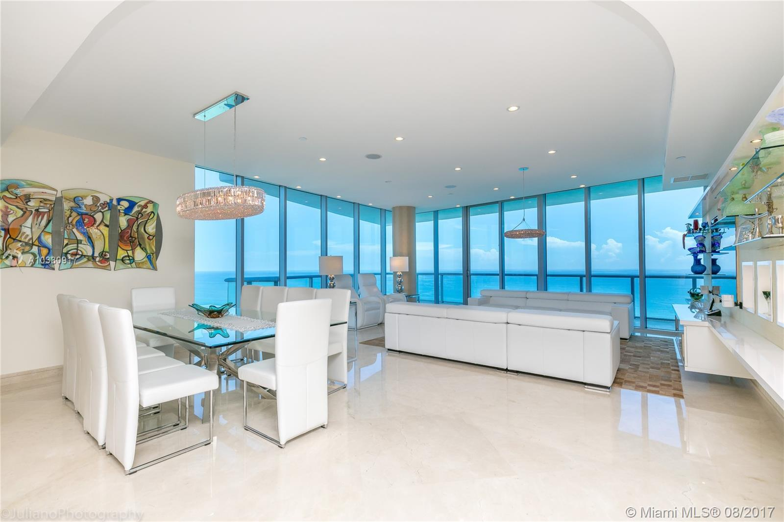 17001 Collins ave-4608 sunny-isles-beach-fl-33160-a10330917-Pic02