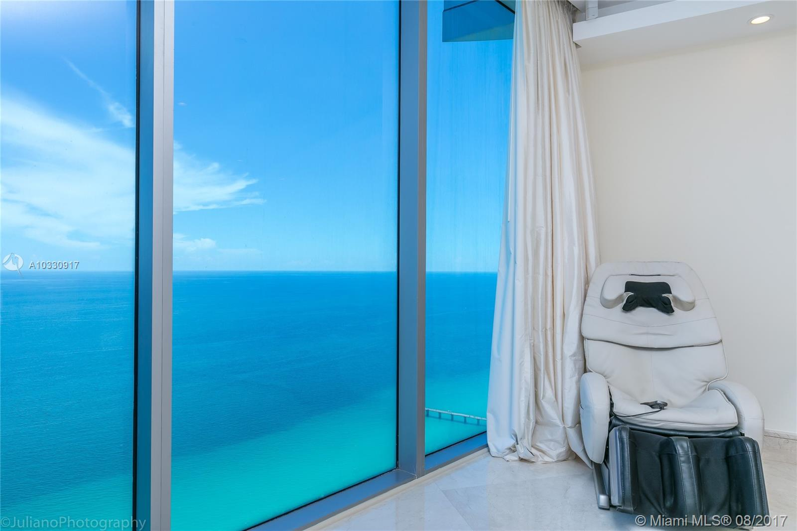 17001 Collins ave-4608 sunny-isles-beach-fl-33160-a10330917-Pic20