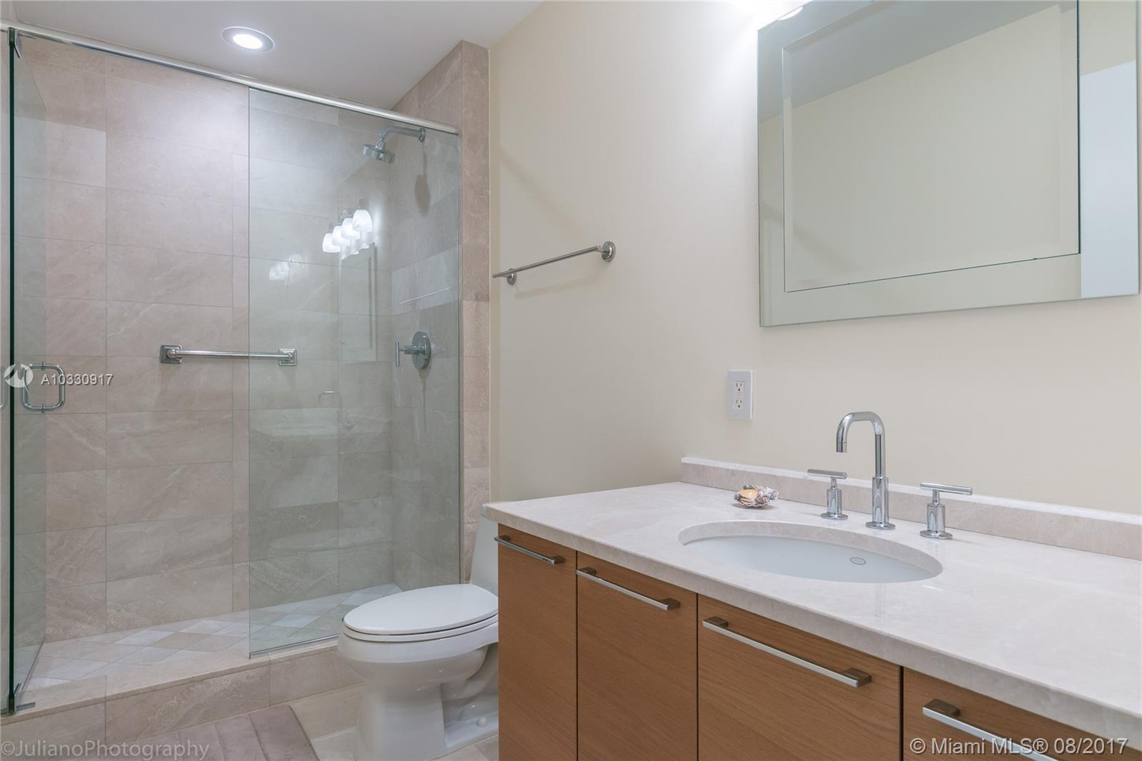 17001 Collins ave-4608 sunny-isles-beach-fl-33160-a10330917-Pic21