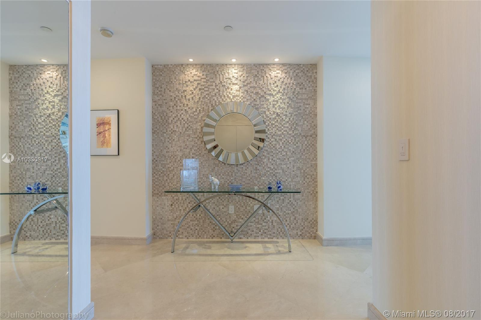 17001 Collins ave-4608 sunny-isles-beach-fl-33160-a10330917-Pic22