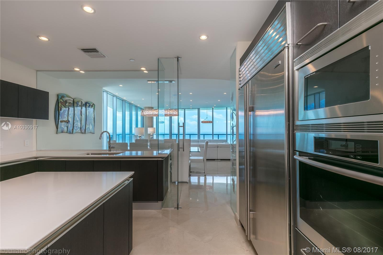 17001 Collins ave-4608 sunny-isles-beach-fl-33160-a10330917-Pic25