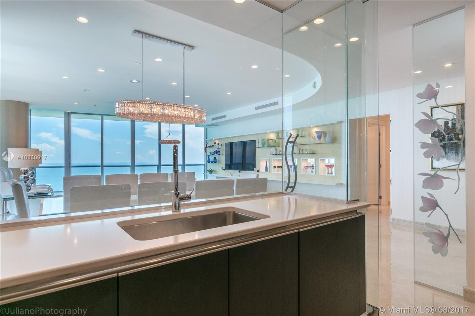 17001 Collins ave-4608 sunny-isles-beach-fl-33160-a10330917-Pic26