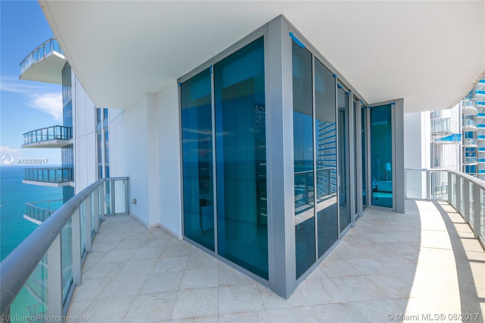 17001 Collins ave-4608 sunny-isles-beach-fl-33160-a10330917-Pic27