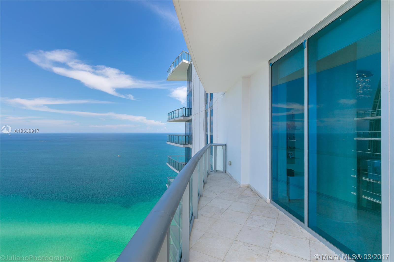 17001 Collins ave-4608 sunny-isles-beach-fl-33160-a10330917-Pic28