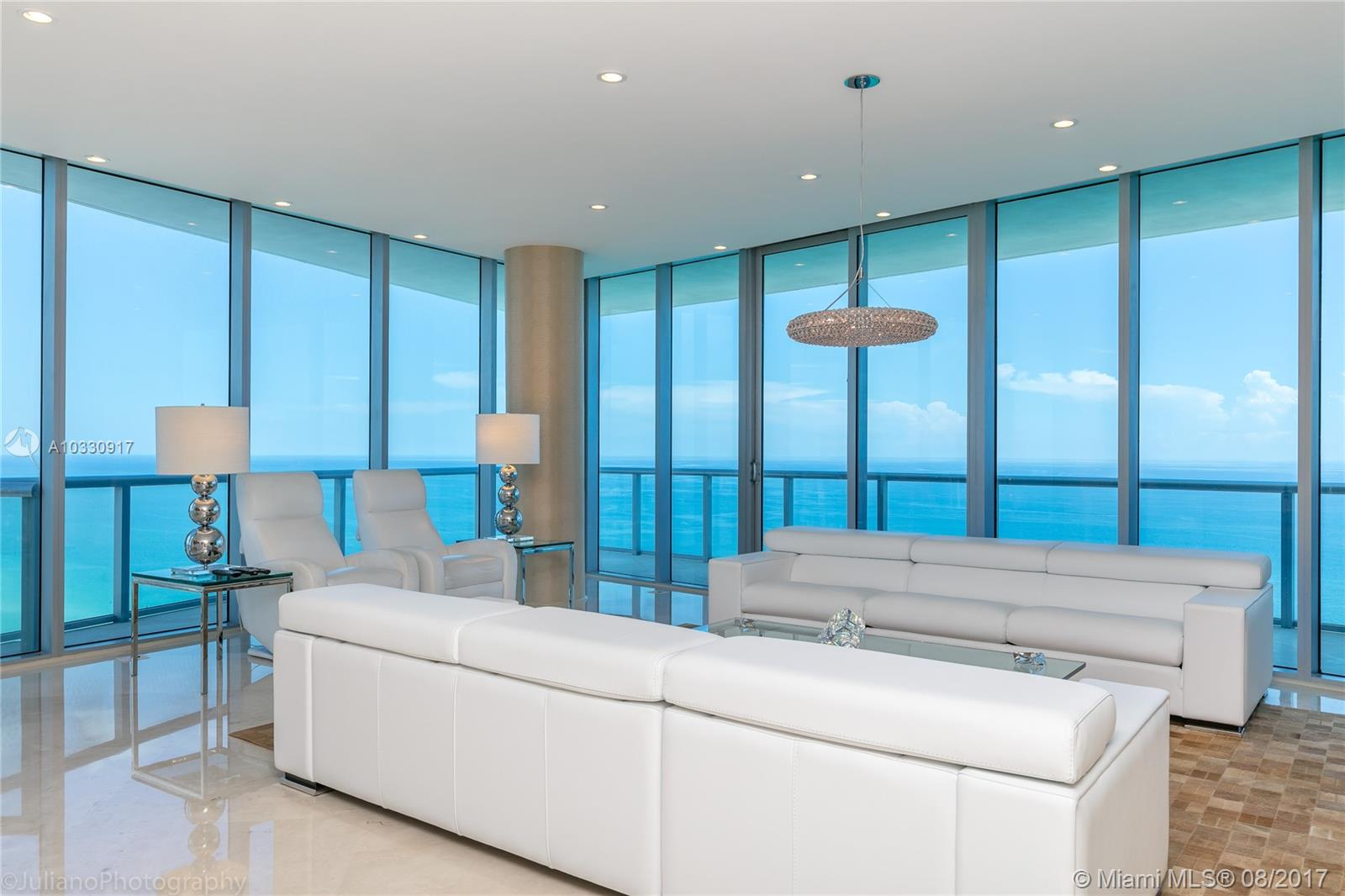 17001 Collins ave-4608 sunny-isles-beach-fl-33160-a10330917-Pic03