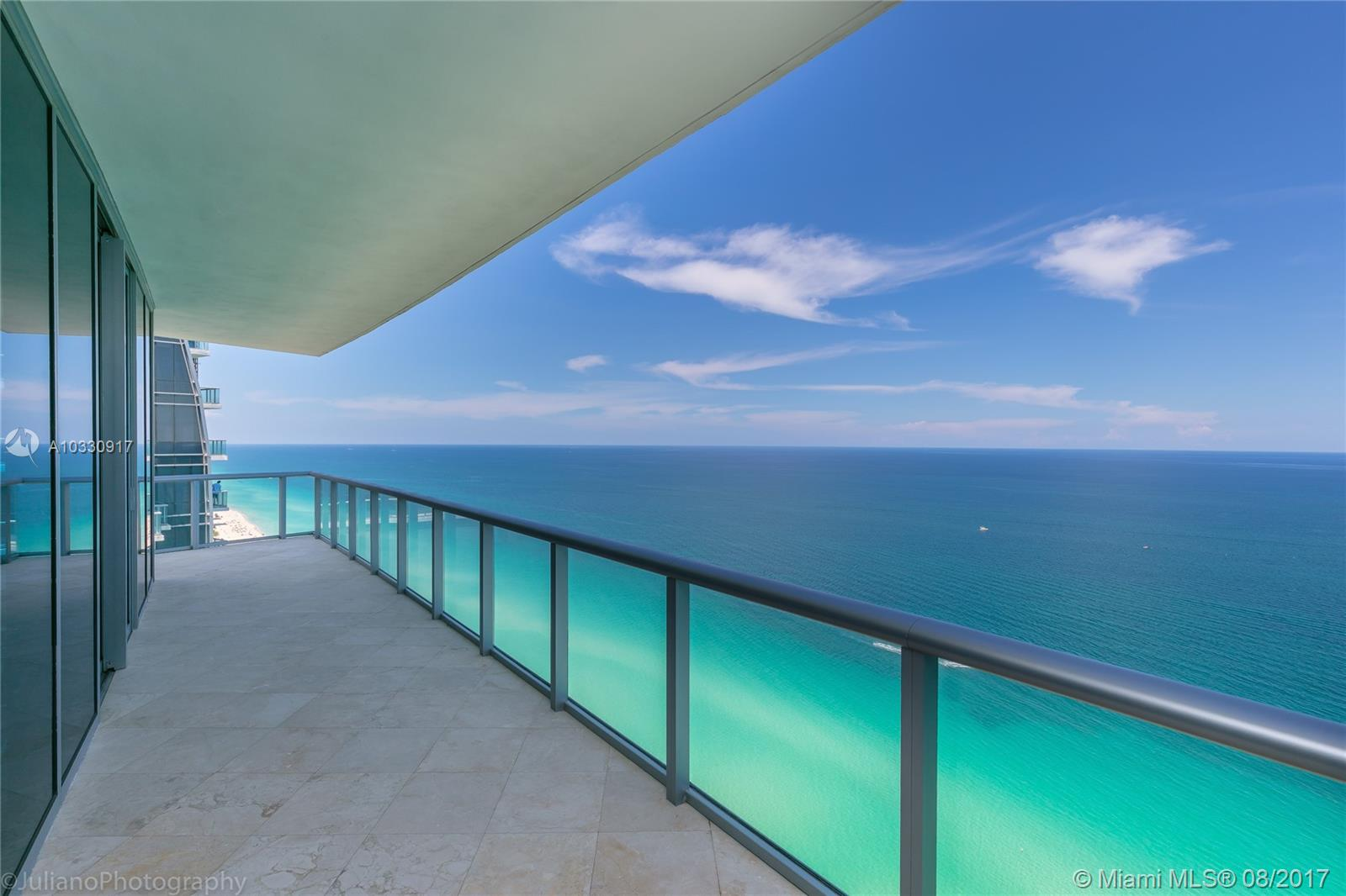 17001 Collins ave-4608 sunny-isles-beach-fl-33160-a10330917-Pic30