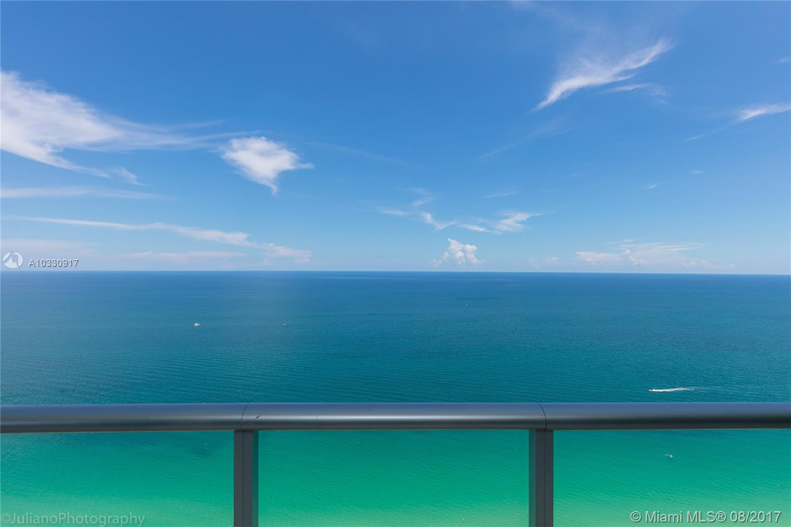 17001 Collins ave-4608 sunny-isles-beach-fl-33160-a10330917-Pic31