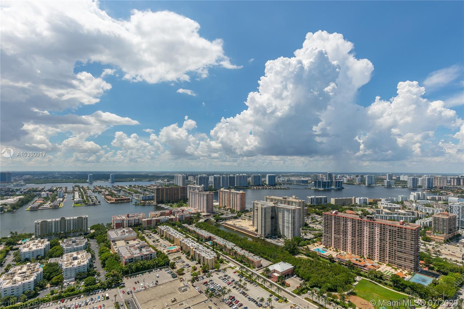 17001 Collins ave-4608 sunny-isles-beach-fl-33160-a10330917-Pic33