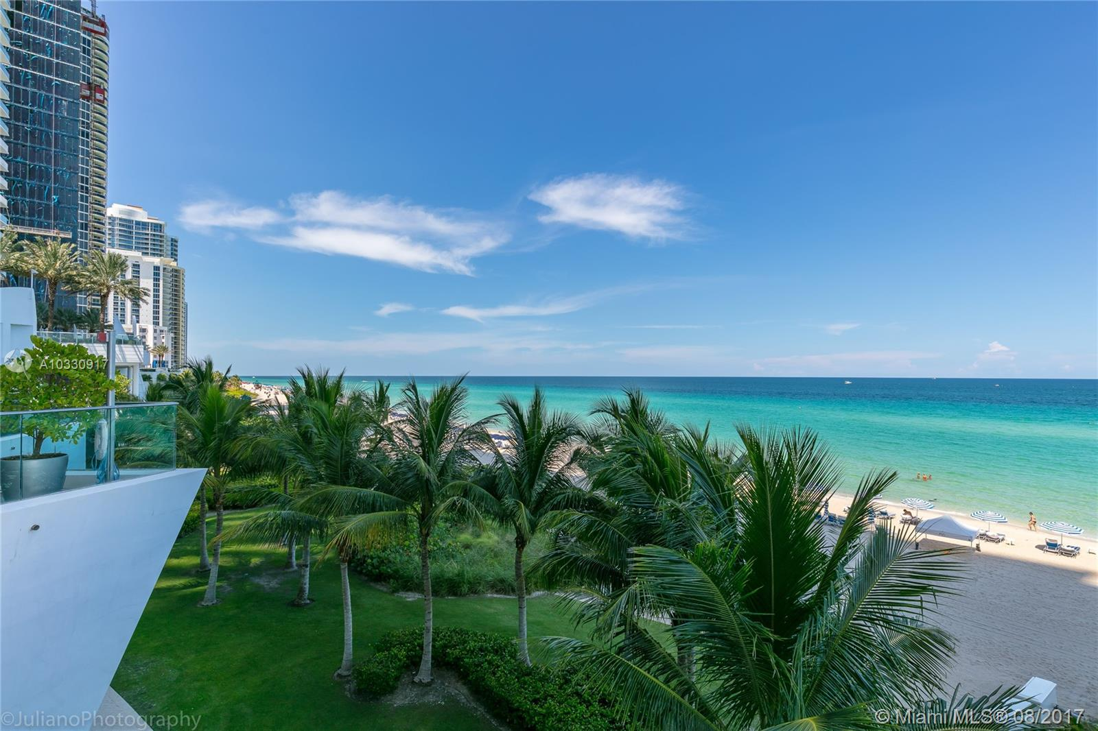 17001 Collins ave-4608 sunny-isles-beach-fl-33160-a10330917-Pic35